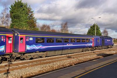 41019 in Swindon 28/11/09