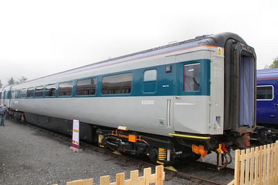Mk3 - TS (423xx)