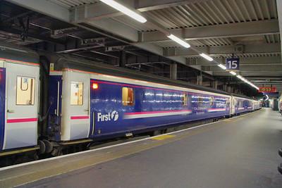 10516 in Euston 28/11/10