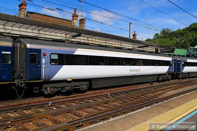 12021 departs Ipswich 03/06/13