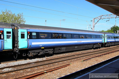 12016 calls at Colchester 04/06/13