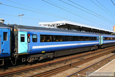 12015 in Ipswich  06/03/13