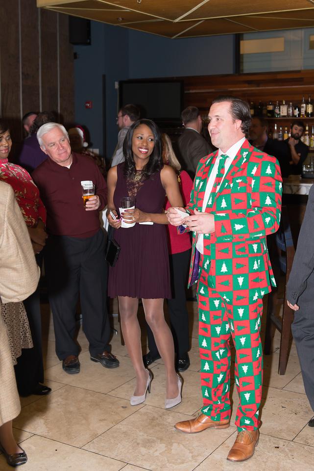 Coakley Williams Holiday Party-3985