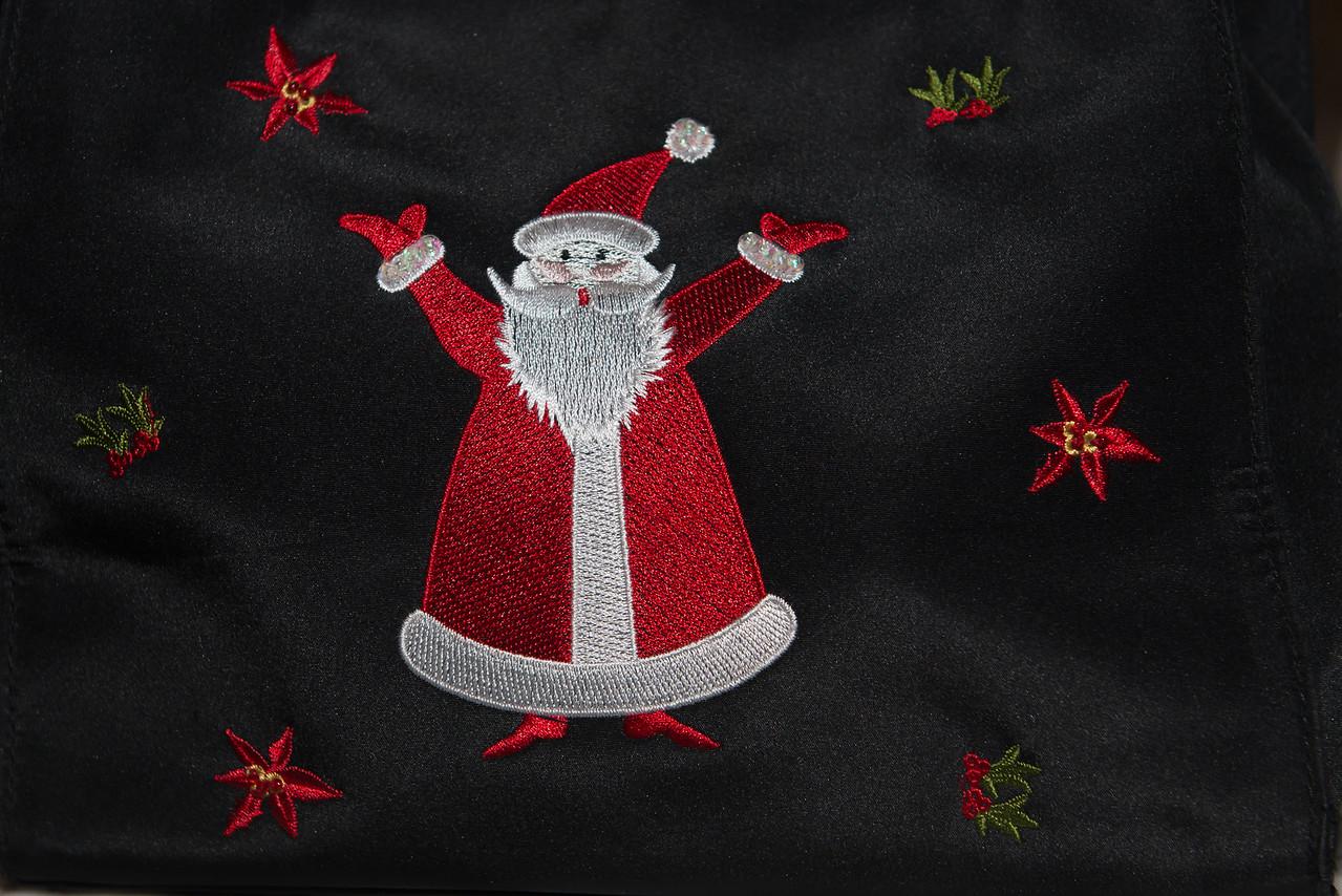 Coakley Williams Holiday Party-3989