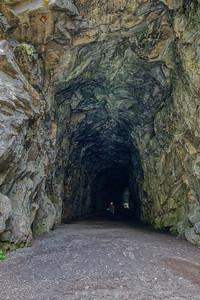 The Othello Tunnels