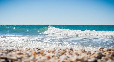 Tiny Gasparilla Wave
