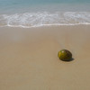 Beach Fruit, Khao Lak, Thailand