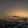 Beach Sculpture, Andaman Sea, Thailand
