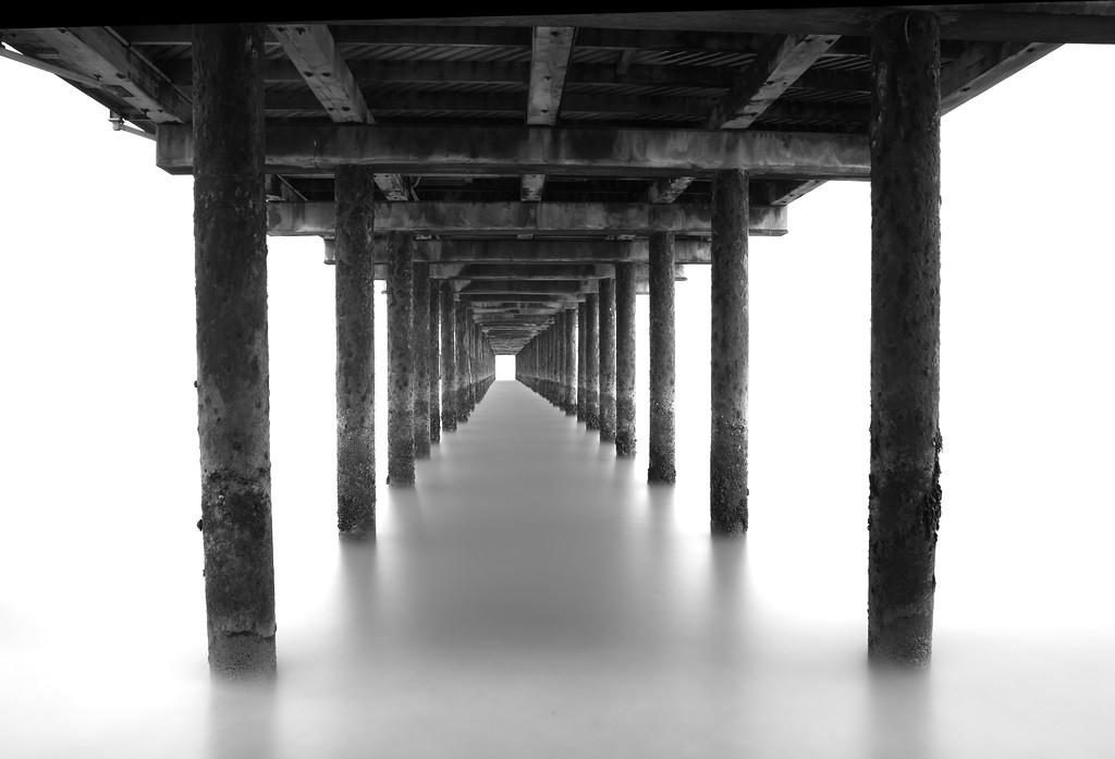 Southwold Pier 3
