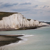 The Seven Sisters   colour 2