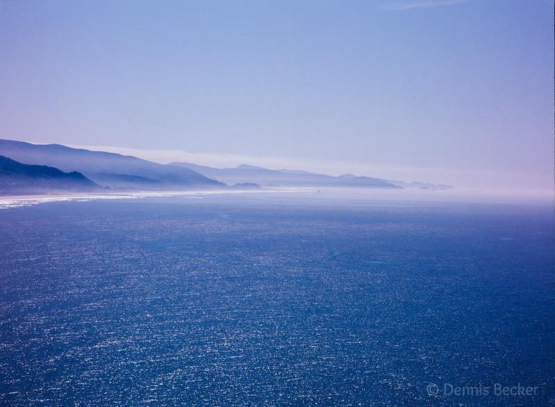 Coast 03.jpg