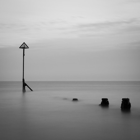 East Wittering, West Sussex