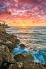 Mahaulepu Sunrise