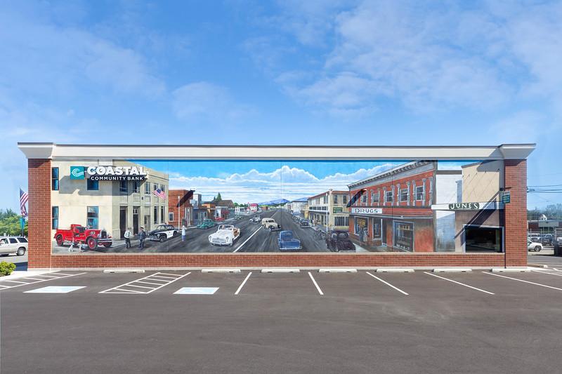 coastal bank mural 1