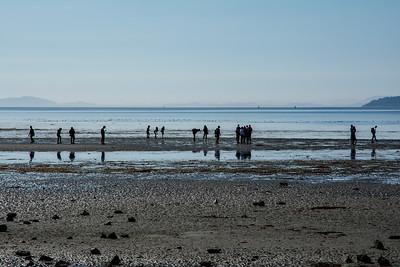 JW2_2988_crescent-beach_1