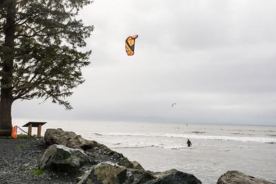 JW2_3217_vanc-island-wind-surfer