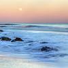 Moonrise, Fort Fisher