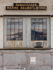 Gloucester-Rocky Neck