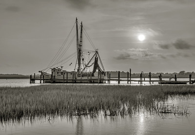 folly_beach-4897bw