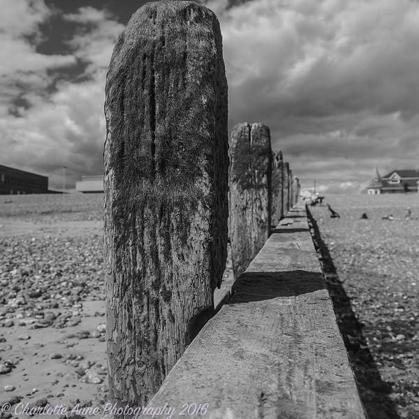 Beach Brighton