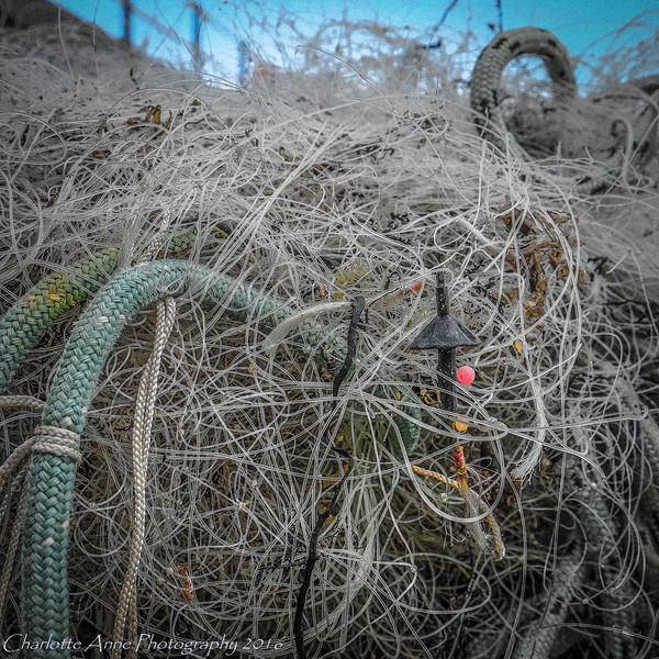 Fishermens nets 2