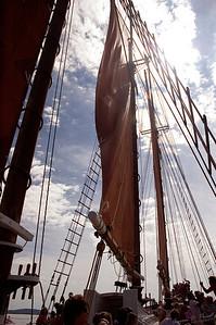 2005-07-30-3861