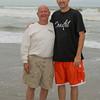 Coastal Beach Baptism Dec 01, 2013