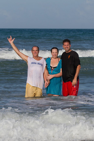 Beach Baptism 6_2013