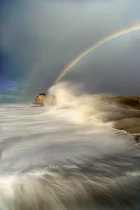 Rainbows Wild