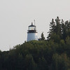Owls Head Light, Owls Head, Maine
