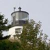 Owls Head Light, Owls Head, Maine