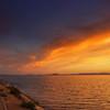 Lo Pagan, Mar Menor, Spain