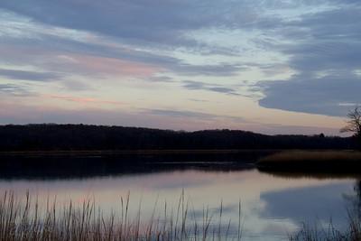 """Pastel Sunset"" photo by J jake"