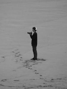 Beach Photographer w