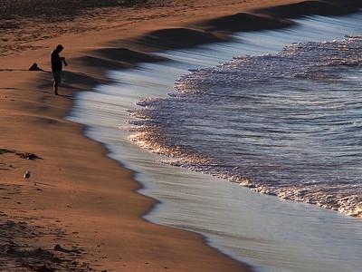 Beach Photographer 2w