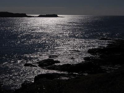 Far Headland w