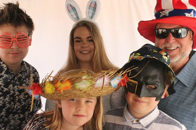 CCC_EASTER 201916-2