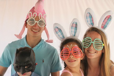 CCC_EASTER 201912-1