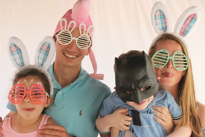 CCC_EASTER 201912-3