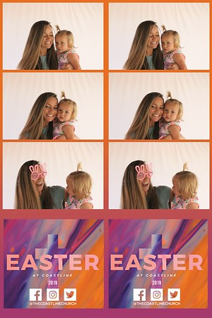 CCC_EASTER 201910