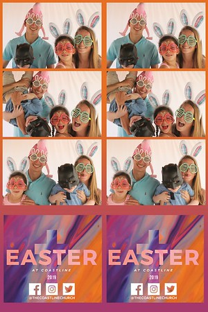CCC_EASTER 201912