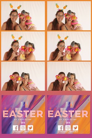 CCC_EASTER 201911