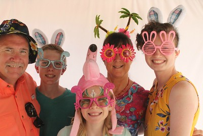 CCC_EASTER 201919-1