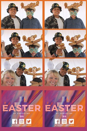 CCC_EASTER 2019100