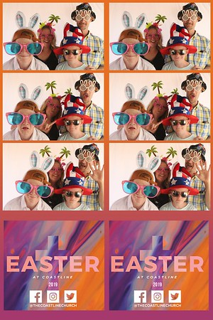 CCC_EASTER 201914
