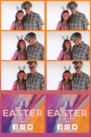 CCC_EASTER 201928