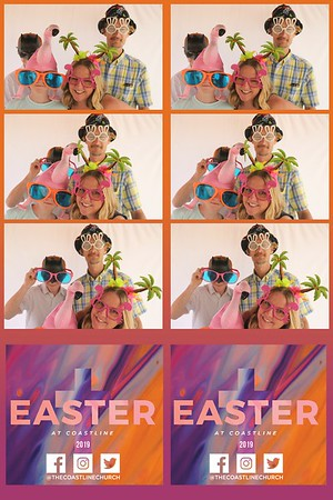 CCC_EASTER 201913