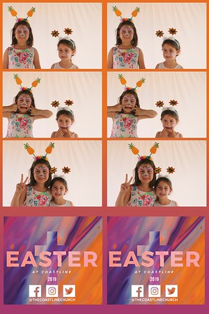 CCC_EASTER 201920