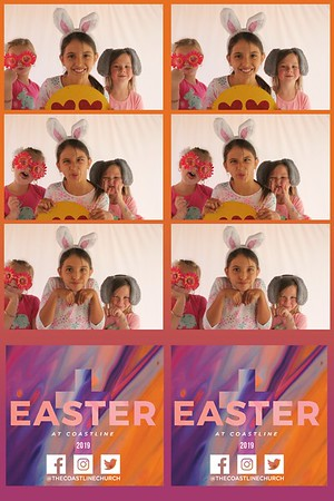 CCC_EASTER 201917