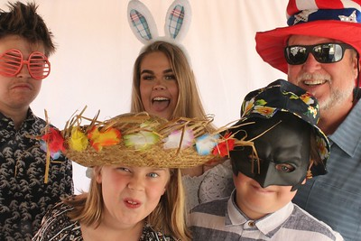CCC_EASTER 201916-3